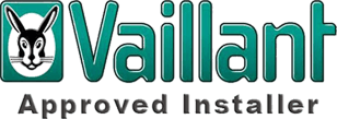 Vaillant Approved